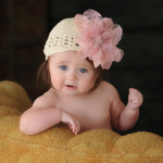 Newborn-babies-Photos-Chatsworth-Georgia-02