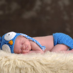 Newborn-babies-Photos-Chatsworth-Georgia-07
