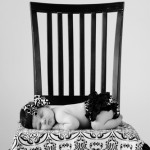 Newborn-babies-Photos-Chatsworth-Georgia-15