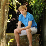 Senior-Photos-Chatsworth-Georgia-02