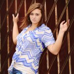 Senior-Photos-Chatsworth-Georgia-10