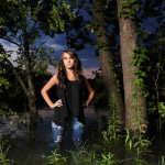 Senior-Photos-Chatsworth-Georgia-14