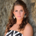 Senior-Photos-Chatsworth-Georgia-25