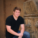 Senior-Photos-Chatsworth-Georgia-27